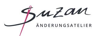 Suzan-Emden
